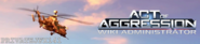 AoA Forum Sigpic Wiki PrivateJFX