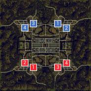 AoA Map Strawberry Minefield
