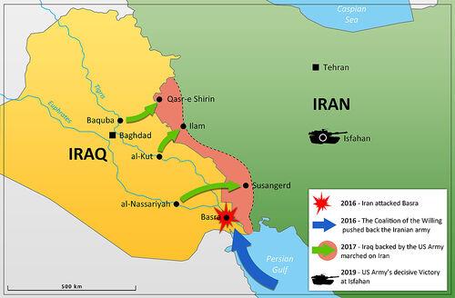 AoA Persian War Map.jpg