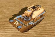 Reboot Ingame FCS Mortar