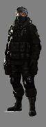 AoA Concept Delta Force