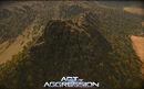 AoA Screenshot Terrain