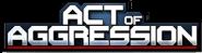 AoA Logo Initial
