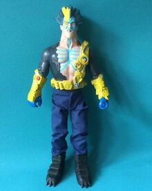 Action-Man-Villains-And-Bad-Guys-Tempest.jpg