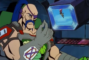 Action-Dr.X.png