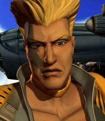 Tempest-action-man-2000-23.6.jpg