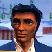 Ricky Singh-Baines.jpg