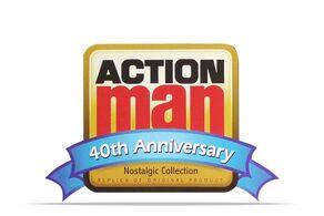 Www.actionmanhq.co.uk Action Man 40 Aniversary.jpg