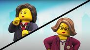 Councilwomen