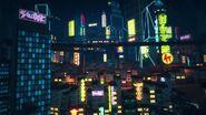 CityS8