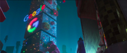 Google-Building-in-Ralph-Breaks-the-Internet-Wreck-It-Ralph-2-1