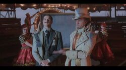 House_Of_Freaks_-_A_Series_Unfortunate_Events