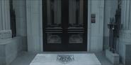 Mulctuary Money Management Building