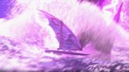 Zane's Catamaran Boat