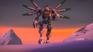 S11 Ice Chapter Teaser - Lloyd's Titan Mech