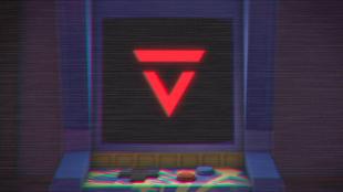 Arcade Pod