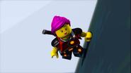 AdventureReadyWoman
