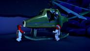 RattlecopterOriginal