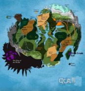 Map of Ogaji-1