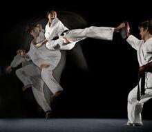 Steven Ho Martial Arts Kick.jpg