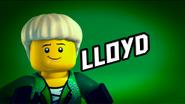 Season1Lloyd