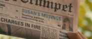 Susan's Musings