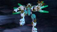 S11 Teaser - Lloyd's Titan Mech