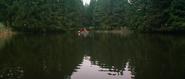 Rappahannock Lake