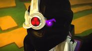 OverlordNindroid