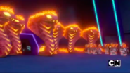 ElementalCobras