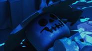 FSMSkull