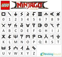 Ninjago Alphabet.jpg