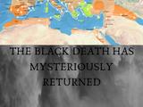 Season 6: The Black Death