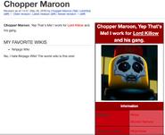 VandalismChopperMaroon