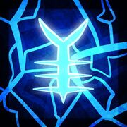 Lightning Symbol.jpg