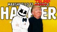 Marshmello ft