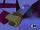Akita's Dagger