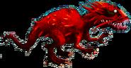 RedGrundleCGI