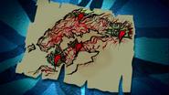 FangbladeMap