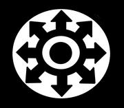 Gravity Symbol.png
