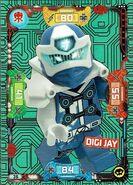 DigiJayTradingCard