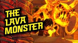 In_the_Skull_Dungeons_'The_Lava_Monster'_–_LEGO®_NINJAGO®_Master_of_the_Mountain