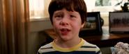 Manny Heffley