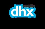 DHXMedialogo