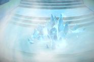 Cursed-ice-vision-HPHM
