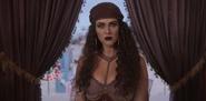Madame Lulu