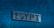 EgyptSign