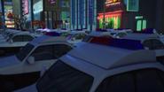 ManyPoliceCars