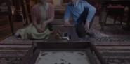 Grandfather Clock Toaster