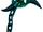 Yin Blade